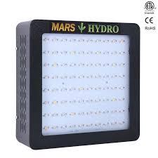Купить Mars II 400 LED