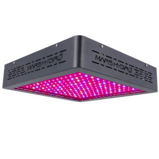 Купить Mars II 900 LED