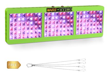 Купить Mars Reflector 144 LED