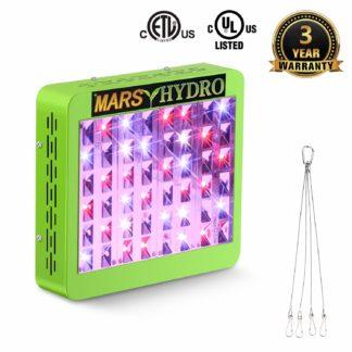 Купить Mars Reflector 48 LED