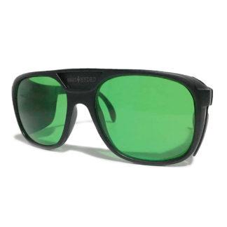 Купить Защитные очки Mars-Hydro