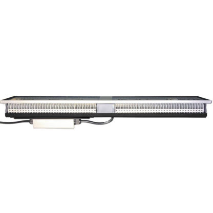 Купить Mars SP-150 LED Full Spectrum Hydroponic LED Grow Light