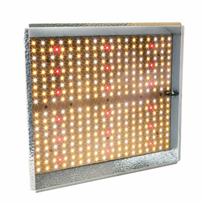 Купить лампу Mars TS-1000 LED Full Spectrum Hydroponic LED Grow Light