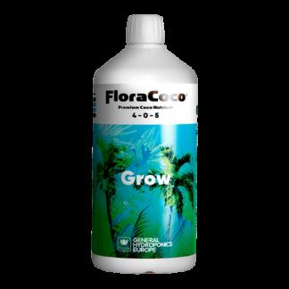 Купить удобрение GHE FloraCoco Grow 500ml