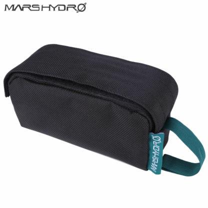 Купить Smell Proof Bag 16x9x8см Mars Hydro