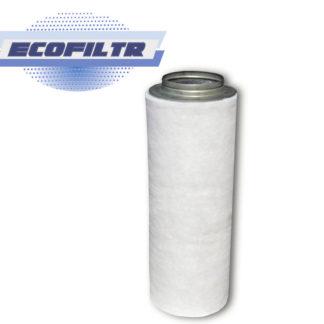 EcoFilter 480/560