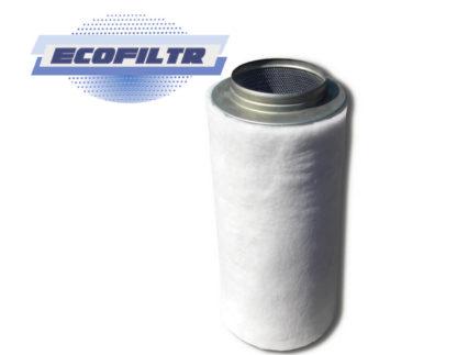 EcoFilter 360-480