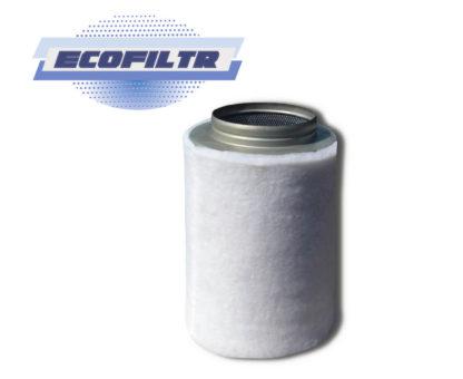 EcoFilter 240/360